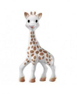sophie-la-girafe-con-caja-regalo-100-hevea