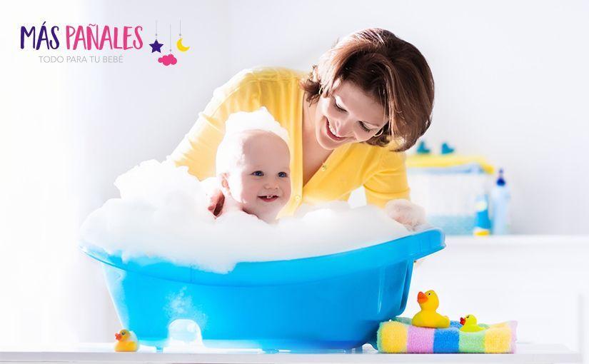 bañar
