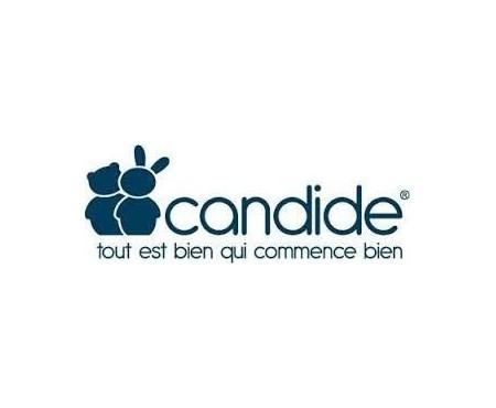 Candide