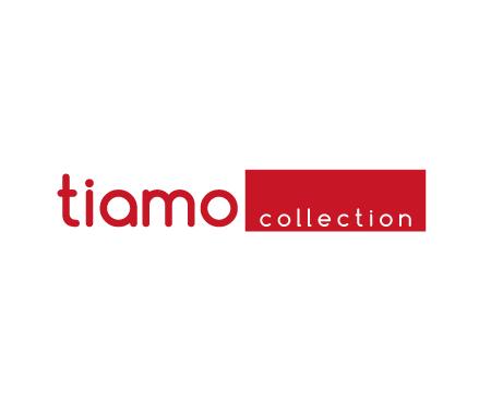 Tiamo Collection