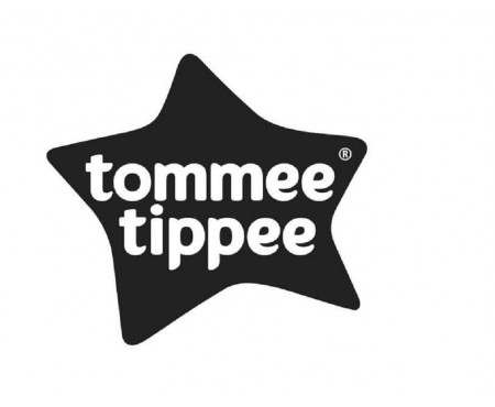 Tomme Tippee