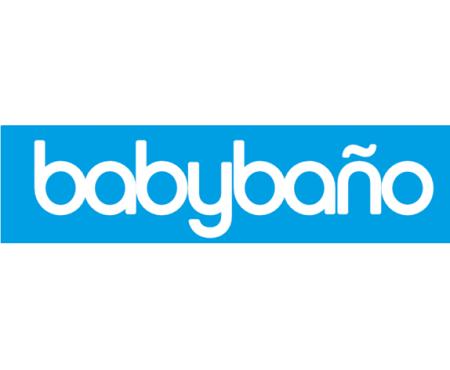 Babybaño