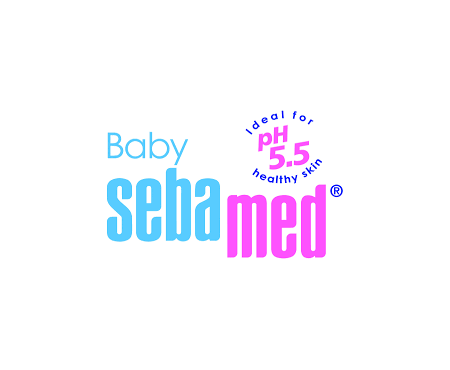 Sebamed Baby