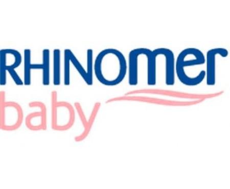 Rhinomer Baby