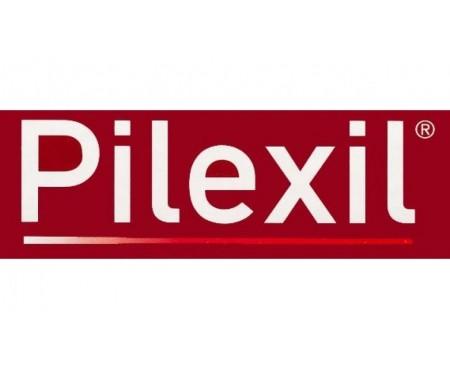 Pilexil