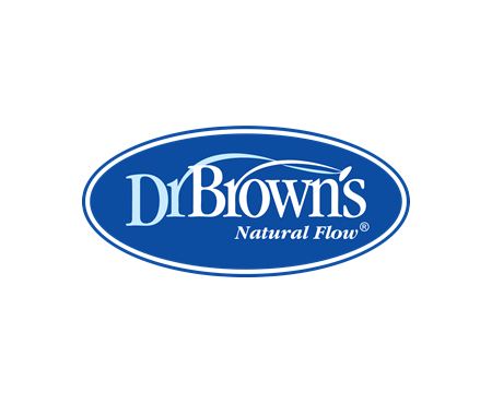 Dr. Brown´s