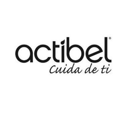 Actibel