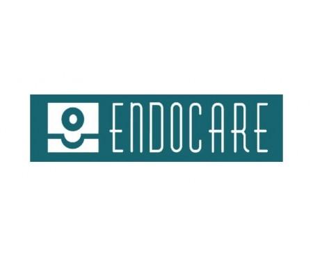 Endocare