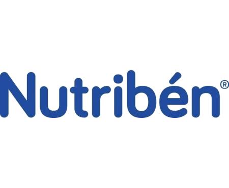 Nutribén