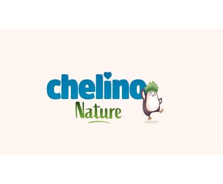 Chelino Nature
