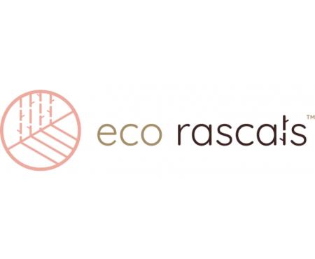 Eco Rascals