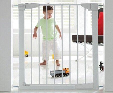 Segurança Infantil