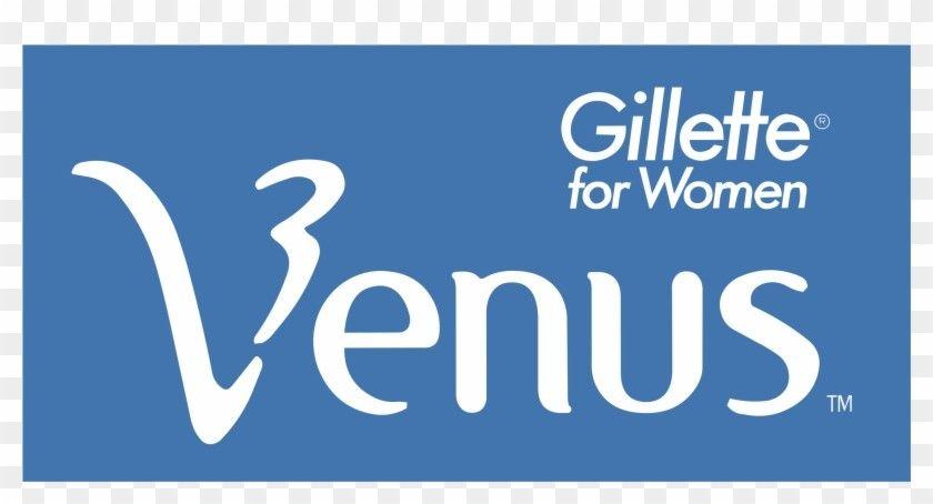 Venus for Gillette